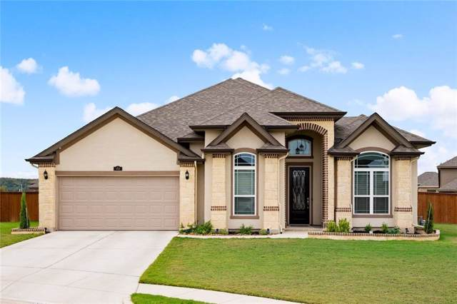 152 Emery Oak Ct, San Marcos, TX 78666 (#5588680) :: The Perry Henderson Group at Berkshire Hathaway Texas Realty