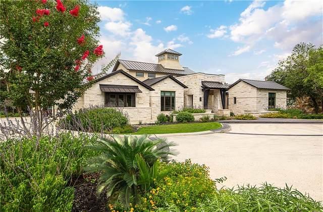 25026 Caliza Cove, Boerne, TX 78006 (#5590275) :: Papasan Real Estate Team @ Keller Williams Realty
