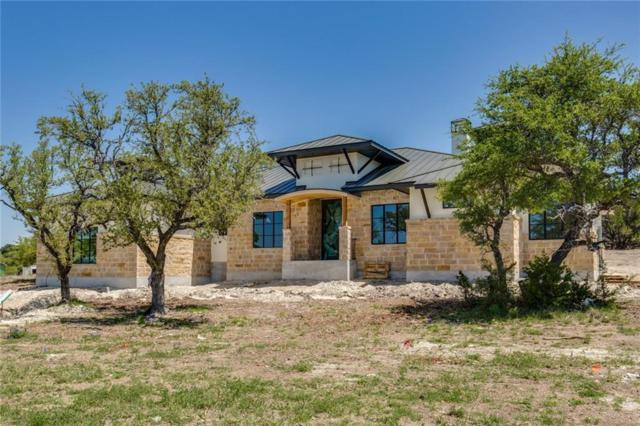 111 Lajitas, Other, TX 78006 (#5591773) :: Papasan Real Estate Team @ Keller Williams Realty