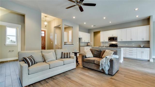 21104 Niagara Cv, Lago Vista, TX 78645 (#5591911) :: Zina & Co. Real Estate