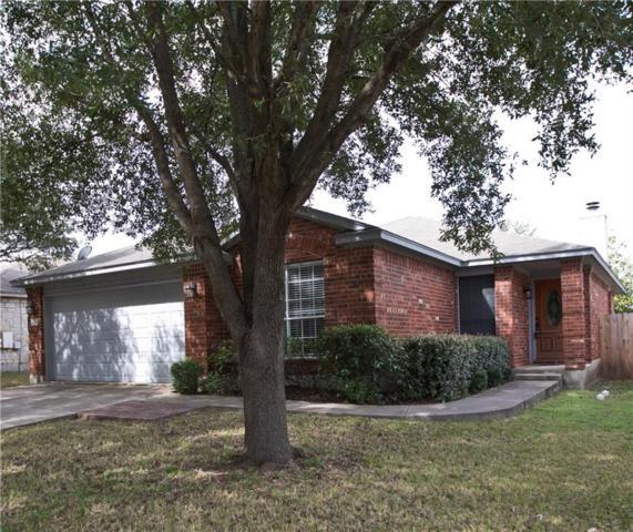 4721 Walsall Loop, Austin, TX 78749 (#5593503) :: Papasan Real Estate Team @ Keller Williams Realty