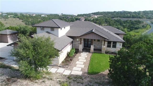 20211 Cordill Ln, Spicewood, TX 78669 (#5593714) :: Zina & Co. Real Estate