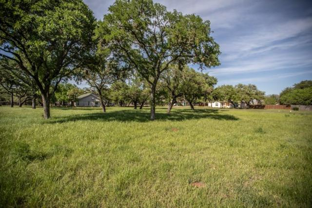 00 Winding Oak Dr, Johnson City, TX 78636 (#5593734) :: Green City Realty