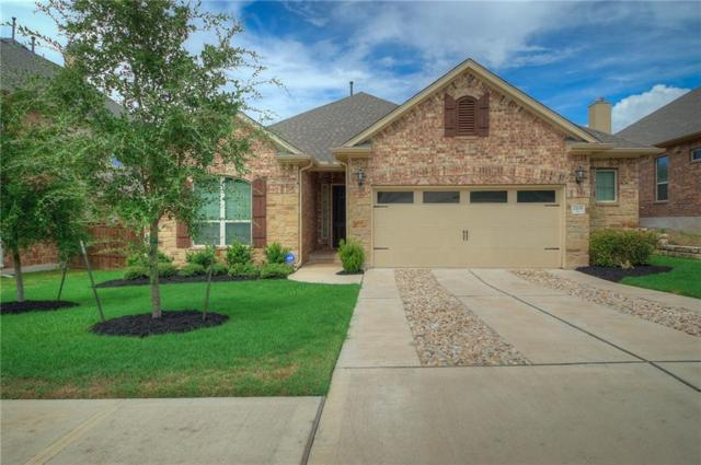 2208 Williston Loop, Austin, TX 78748 (#5595727) :: The Gregory Group