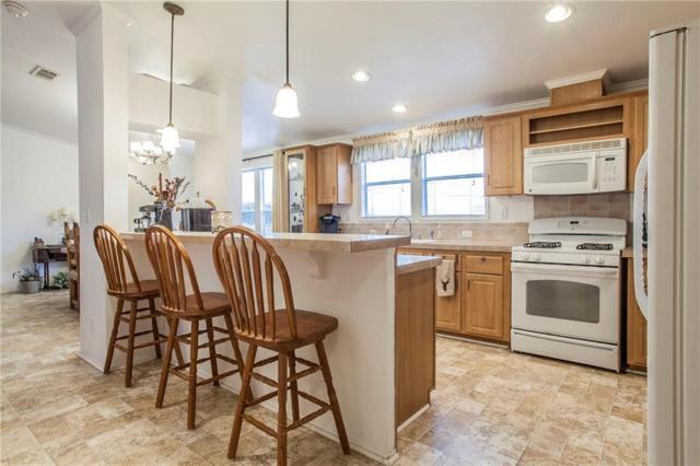 77 S Plum Creek Rd, Uhland, TX 78640 (#5595863) :: Papasan Real Estate Team @ Keller Williams Realty