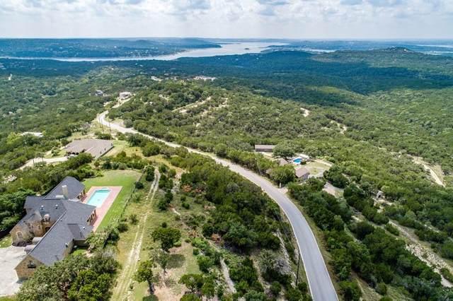 8200 Oveta St, Jonestown, TX 78645 (#5596528) :: Papasan Real Estate Team @ Keller Williams Realty