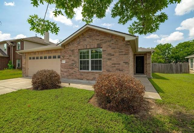 711 Camino Alto Dr, Leander, TX 78641 (#5597466) :: Zina & Co. Real Estate