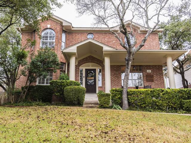 10902 Low Bridge Ln, Austin, TX 78750 (#5603907) :: The Perry Henderson Group at Berkshire Hathaway Texas Realty