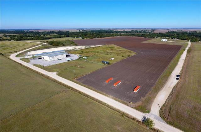 0001 County Road 374, Taylor, TX 76574 (#5604675) :: The Gregory Group