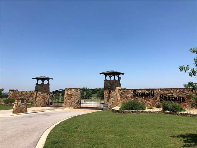 284 Cedar Mountain Dr, Spicewood, TX 78669 (#5604883) :: The Perry Henderson Group at Berkshire Hathaway Texas Realty
