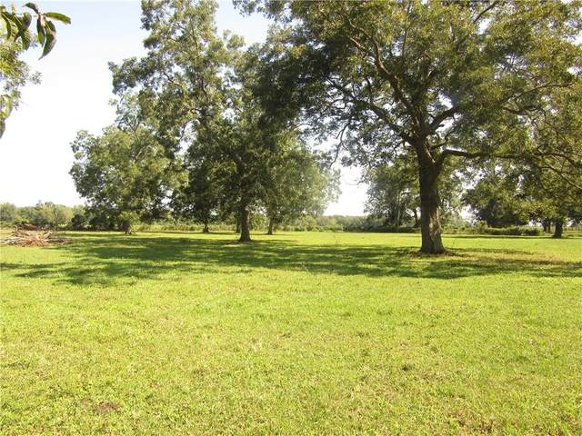 2514 Fm 640, Wharton, TX 77488 (#5607807) :: Zina & Co. Real Estate