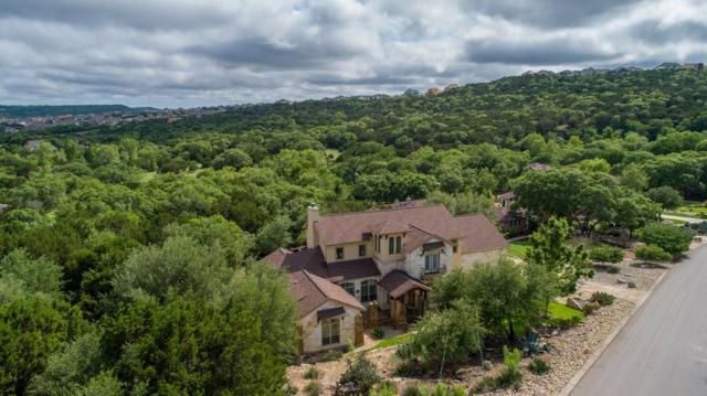 1502 High Lonesome, Leander, TX 78641 (#5608868) :: The Heyl Group at Keller Williams