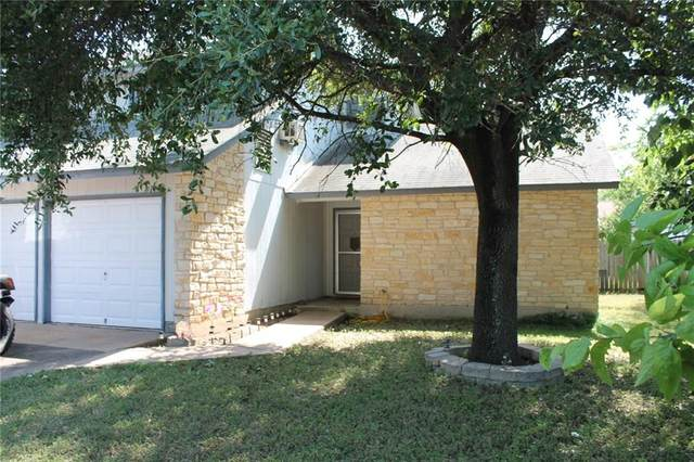 1802 Wagon Gap Dr, Round Rock, TX 78681 (#5610467) :: The Perry Henderson Group at Berkshire Hathaway Texas Realty