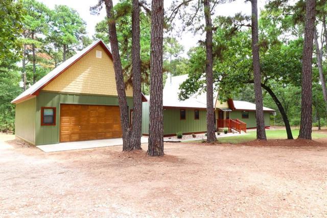 314 Pine Tree Loop, Bastrop, TX 78602 (#5611506) :: Papasan Real Estate Team @ Keller Williams Realty