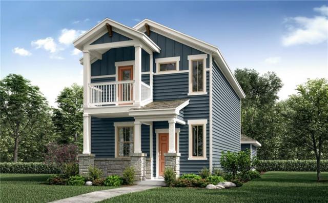1776 Yaupon Grove Ln, Leander, TX 78641 (#5612566) :: Papasan Real Estate Team @ Keller Williams Realty