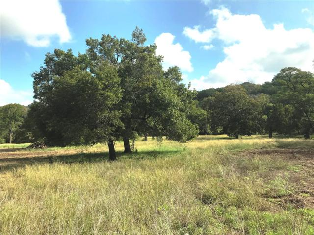 TBD Greystone Rd, Dripping Springs, TX 78620 (#5613881) :: Papasan Real Estate Team @ Keller Williams Realty