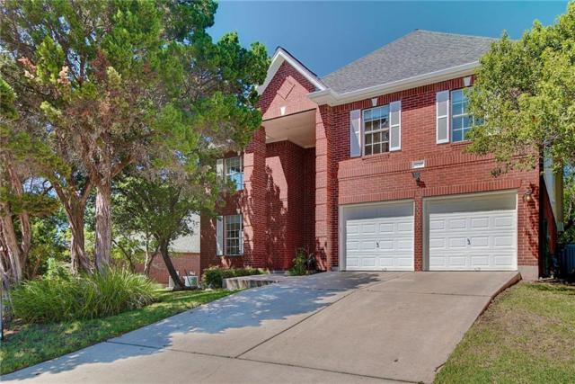 6016 Chictora Cv, Austin, TX 78759 (#5614331) :: Zina & Co. Real Estate