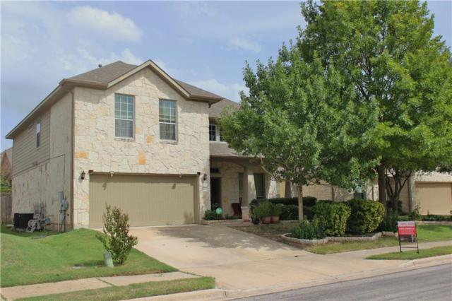 11013 Casitas Dr, Austin, TX 78717 (#5615648) :: RE/MAX Capital City