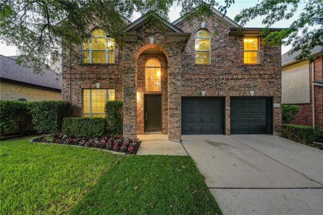 11520 Emerald Falls Dr, Austin, TX 78738 (#5616167) :: The Heyl Group at Keller Williams