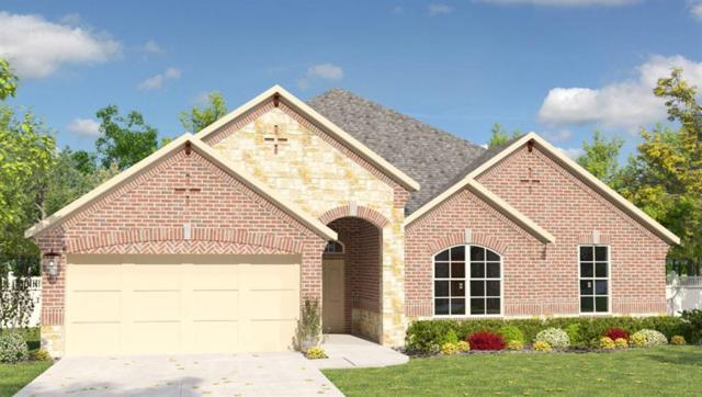 1932 Mallorca, San Marcos, TX 78666 (#5616388) :: The Perry Henderson Group at Berkshire Hathaway Texas Realty
