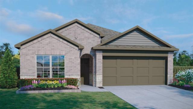 7004 Loretta White Ln, Austin, TX 78744 (#5617110) :: Papasan Real Estate Team @ Keller Williams Realty