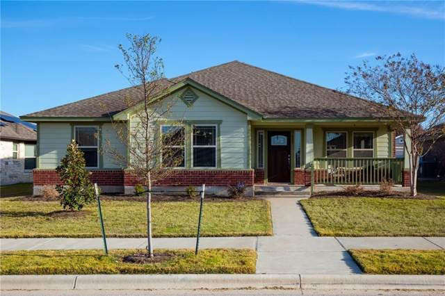 800 Bryce Cyn, Pflugerville, TX 78660 (#5617458) :: The Summers Group