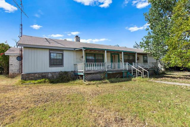 681 Cherry Mountain Loop, Fredericksburg, TX 78624 (#5618839) :: The Heyl Group at Keller Williams