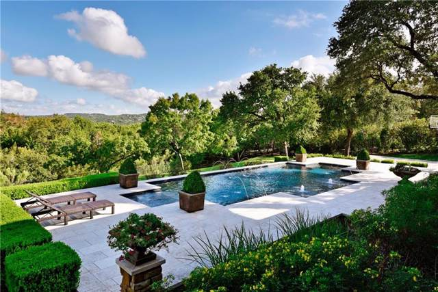 6409 Soter Pkwy, Austin, TX 78735 (#5621820) :: The Perry Henderson Group at Berkshire Hathaway Texas Realty