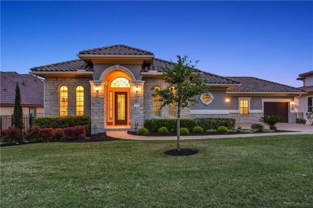 1613 Morning Moon Cir, Austin, TX 78732 (#5624510) :: Papasan Real Estate Team @ Keller Williams Realty