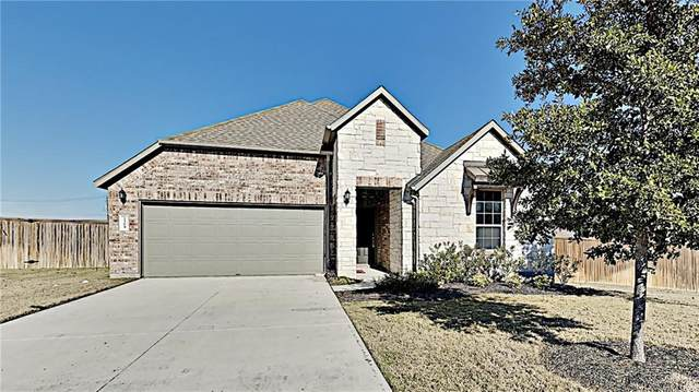 3304 De Torres Cir, Round Rock, TX 78665 (#5626805) :: Azuri Group | All City Real Estate