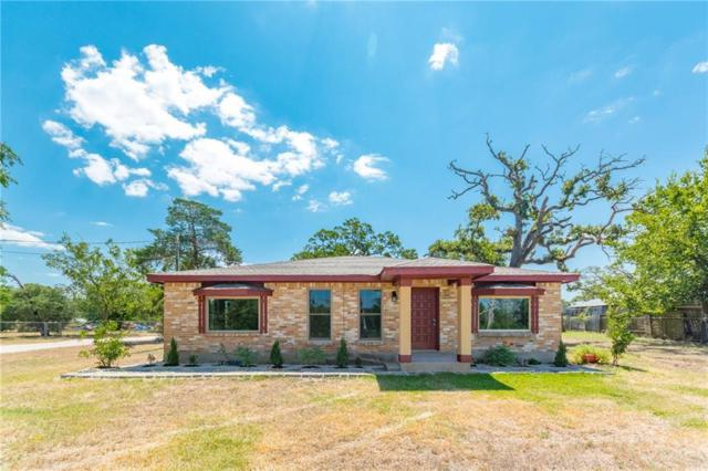 137 Colorado Cir, Cedar Creek, TX 78612 (#5627023) :: Papasan Real Estate Team @ Keller Williams Realty