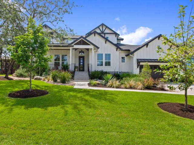 1206 Canyon Edge Dr, Austin, TX 78733 (#5627221) :: The Heyl Group at Keller Williams