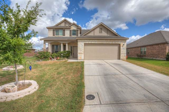 1862 Logan Trl, New Braunfels, TX 78130 (#5627967) :: The Perry Henderson Group at Berkshire Hathaway Texas Realty