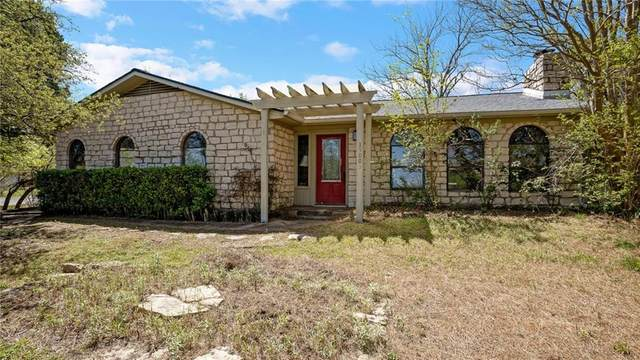 15003 Gebron Dr, Austin, TX 78734 (#5628710) :: The Summers Group