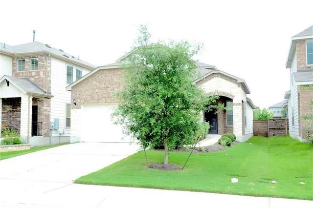 13908 Osmarea Dr, Austin, TX 78717 (#5631462) :: Papasan Real Estate Team @ Keller Williams Realty