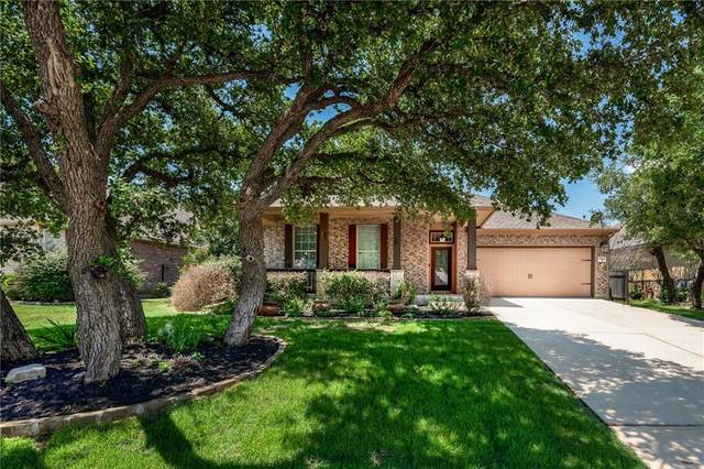 5525 Texas Bluebell Dr, Spicewood, TX 78669 (#5637776) :: Zina & Co. Real Estate