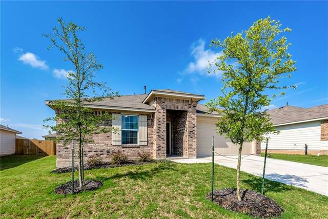 14905 Ben Davis Dr, Austin, TX 78725 (#5637989) :: Papasan Real Estate Team @ Keller Williams Realty