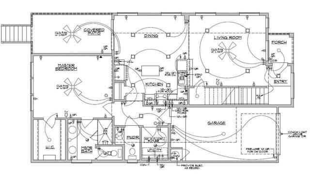 5206 Rob Scott St, Austin, TX 78721 (#5641280) :: Ben Kinney Real Estate Team