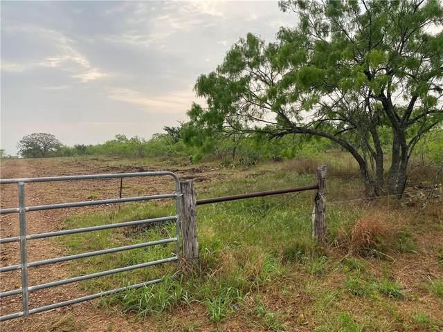 4 Fm 2814, Waelder, TX 78959 (#5642615) :: Papasan Real Estate Team @ Keller Williams Realty