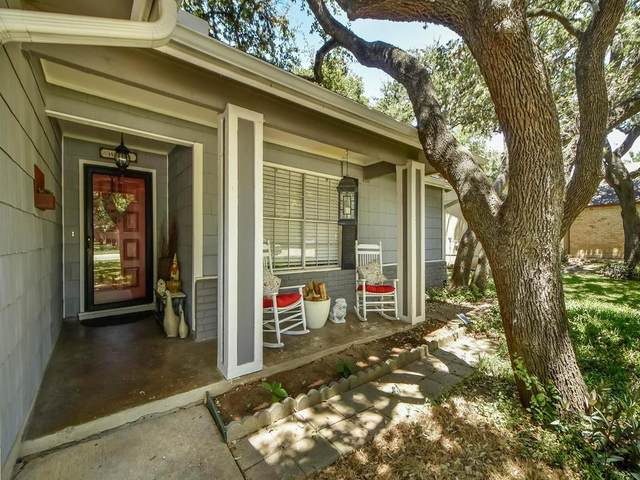 9014 Texas Oaks Dr, Austin, TX 78748 (#5646010) :: The Summers Group