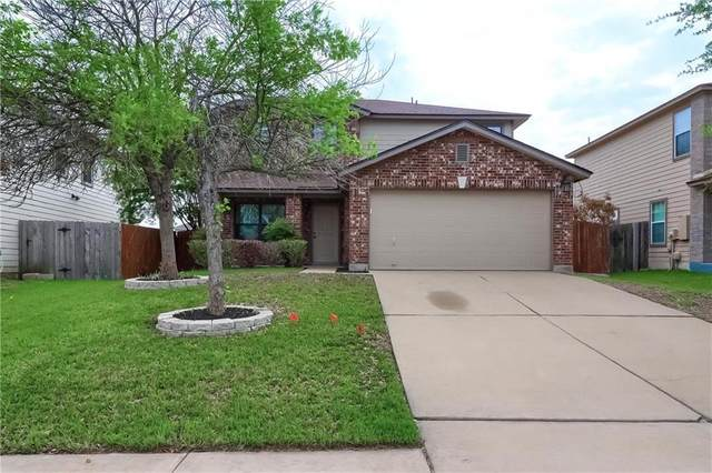 504 Blanco Woods Blvd, Elgin, TX 78621 (#5646724) :: RE/MAX IDEAL REALTY