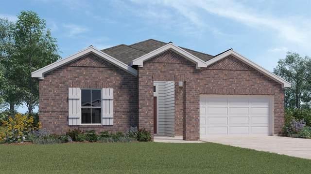 4440 Ingram Rd, Georgetown, TX 78628 (MLS #5647081) :: Vista Real Estate