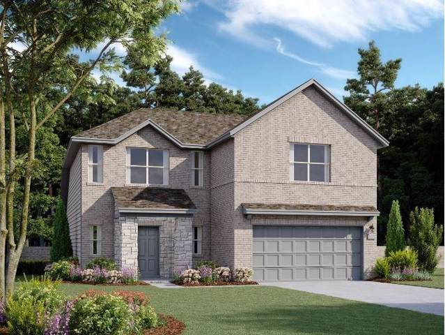 12020 Mexia Pass, Manor, TX 78653 (#5650663) :: The Perry Henderson Group at Berkshire Hathaway Texas Realty