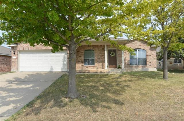 14612 Lipton Ln, Pflugerville, TX 78660 (#5651113) :: 3 Creeks Real Estate