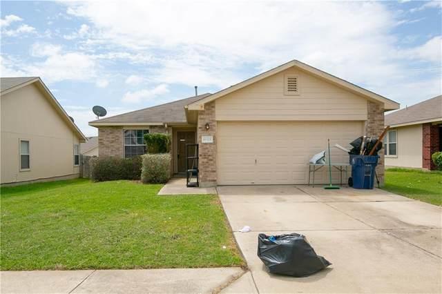 18321 Crestwind Ln, Elgin, TX 78621 (#5652888) :: R3 Marketing Group