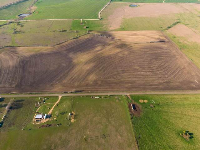1090 Hackberry Rd, Salado, TX 76571 (#5654293) :: Papasan Real Estate Team @ Keller Williams Realty