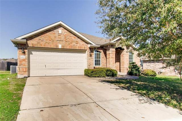 6800 Tulloch Way, Austin, TX 78754 (#5654876) :: The Perry Henderson Group at Berkshire Hathaway Texas Realty