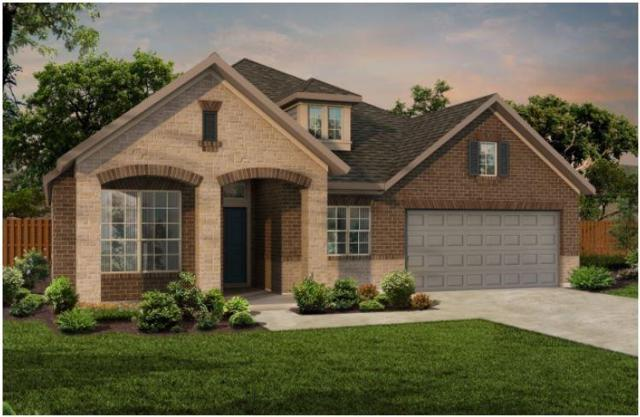 553 Cypress Forest Dr, Kyle, TX 78640 (#5655909) :: The Heyl Group at Keller Williams