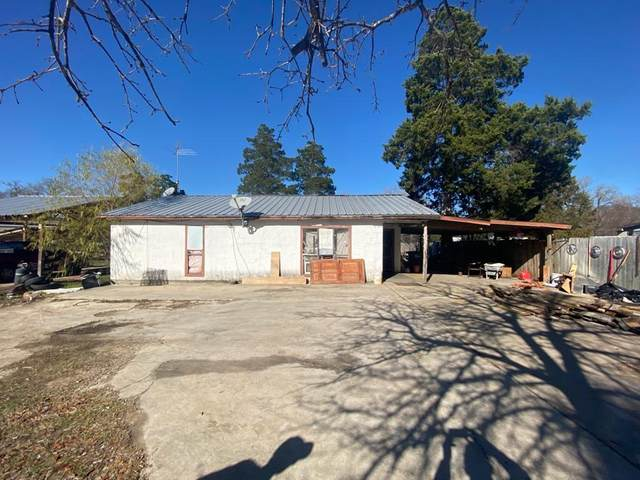 116 Wandering Oak St, Bastrop, TX 78602 (#5656052) :: Green City Realty
