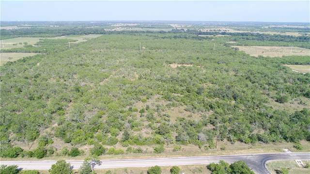 3033 Church Rd, Seguin, TX 78155 (#5659863) :: Ben Kinney Real Estate Team